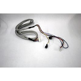 Vision X6200HRT (EP34D) Wire Harness