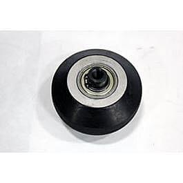 Vision X6200HRT/DA (MEP12) Roller Wheel Assembly