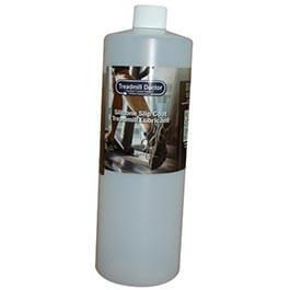 Silicone Slip Coat Lube - 32 oz. Now Odor Free!!