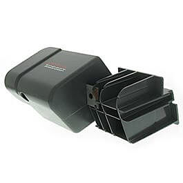 PROFORM LX670 Treadmill Right Rear Endcap Model Number PFTL512040 Part Number 221050