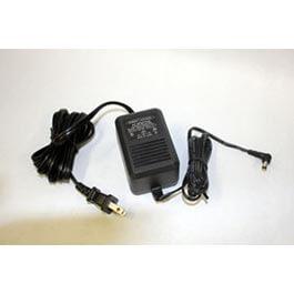 Vision X6200HRT (EP119) Power Supply 9V/1.5A
