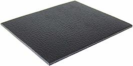 Elliptical GymTough Dura Mat