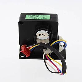Healthrider H90E Elliptical Resistance Motor Model Number HREL598080 Part Number 241949
