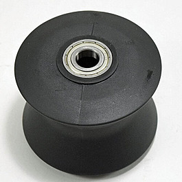Proform Xp 160 Roller Model Number 286450 Part Number 238880