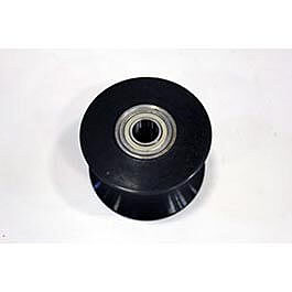 Vision X20- (EP240) Roller Wheel includes Bearings