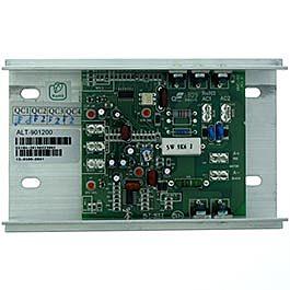 Proform 760 EKG Treadmill Motor Control Board Model No. 291670 Sears Model 831291670 Part No. 180436