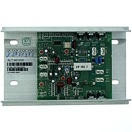 PROFORM 765 EKG Treadmill Motor Control Board Model No. 291771 Sears Model 831291771 Part No. 180436