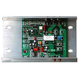 Weslo Cadence 890 Treadmill Motor Control Board Model Number WL890032 Part Number 138588