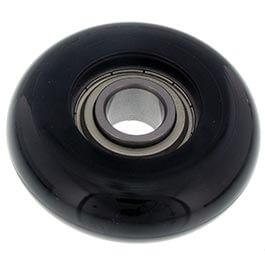 Precor EFX Stair Arm Wheel Assembly p/n 48336101