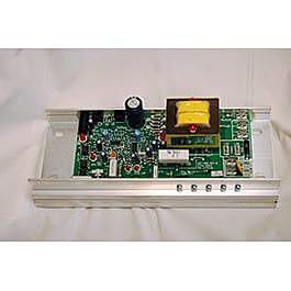 Freemotion Cardiotrainer 600 Treadmill Motor Control Board Model Number CTTL038041
