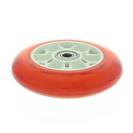 Reebok Rl900 Ramp Wheel Model Number RBE09951 Part Number 205979