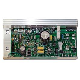 NordicTrack C1900 Treadmill Motor Control Board Model Number NTL10941 Part Number 248187