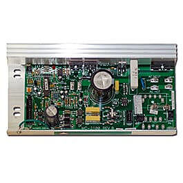 NordicTrack C2100 Treadmill Motor Control Board Model Number NTL10750 Part Number 248187
