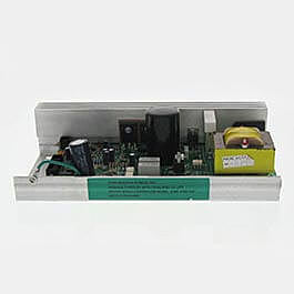 Proform Crosswalk 395 Treadmill Motor Control Board Model Number 248330