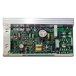 MC-2100WA Motor Control Board - No Transformer