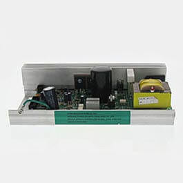 Image 15.5S Treadmill Motor Control Board Model Number IMTL396060 Part Number 248193