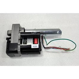 Horizon T101 Incline Motor Part Number: 1000101465