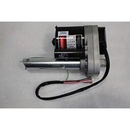 Horizon T805 Incline Motor Part Number: 012804-00
