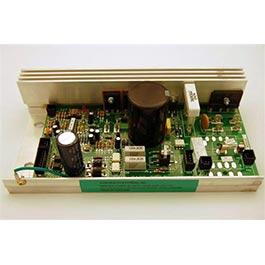 NordicTrack E3800 Treadmill Motor Control Board Model Number 293162 Part Number 198023