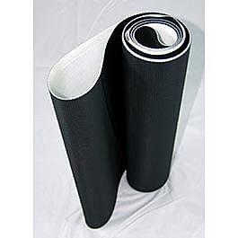 Sole F80 (580881) Walking Belt 20 x 116.6 TMD Part Number 000951 V1