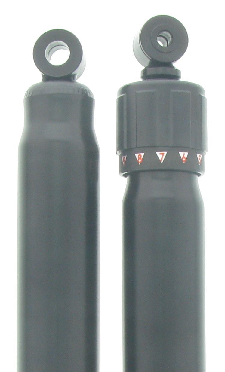 Bowflex TC1000/3000/5000 Version 1 Shock Set (2ea) 10580