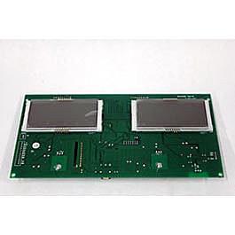 Horizon 2.1T Upper Control Board Part Number: 013605-AC