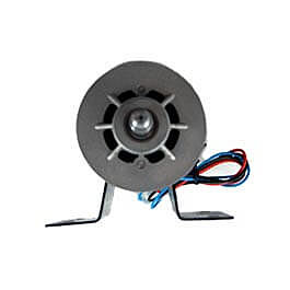 Upgraded 2.9 HP Treadmill Motor with Raised Mount - 6 Month Warranty