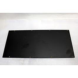 Vision T-9500 (TM54D) Decks 004307-D Part Number 004307-D