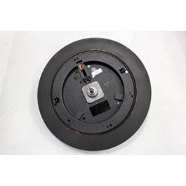 Vision S7100 (EP213) ECB Flywheel Set ROHS