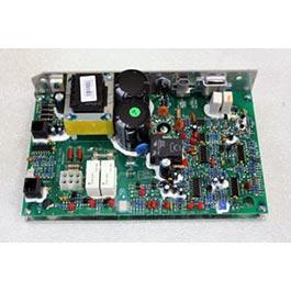 Vision T-9350 Motor Control Board Part Number 013680-DI