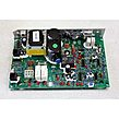 Vision T-9450 HRT Motor Control Board Part Number 013680-DI
