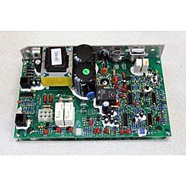 Vision T-7400 Drive Motor 013680-DI Part Number 013680-DI