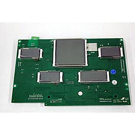 Horizon 5.1T Upper Control Board Part Number: 016233-Z