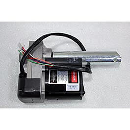Horizon CT7.1 Incline Motor Part Number: 039043-00