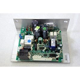 Horizon CST 3.5 Motor Control Board Part Number 032671-HF