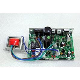 Horizon T30 Motor Control Board Part Number 013674-DG