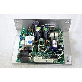 Horizon T50 Motor Control Board Part Number 032671-HF