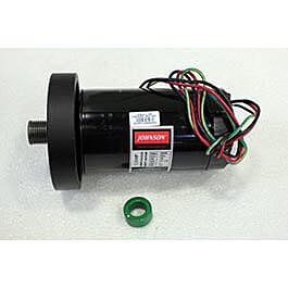 Horizon 830T 1.5 HP Drive Motor Digital Part Number 063739-Z