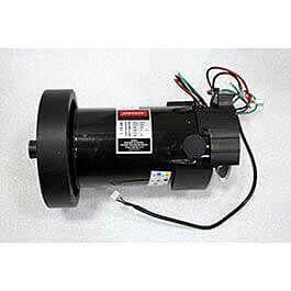 Horizon DT680 1.75 HP Digital Drive Motor Set Part Number 016172-Z
