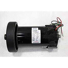Horizon T35 2.0 HP Drive Motor Set Part Number 016139-Z