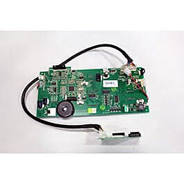 Horizon CT5.2 Upper Control Board Part Number: 1000113880
