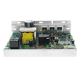 Alliance 920HR Motor Controller