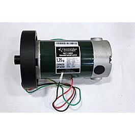 Vision T-9000 Drive Motor 016569-Z Part Number 016569-Z