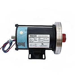 Image Drive Motor for many Reebok, Nordictrack and Image Models