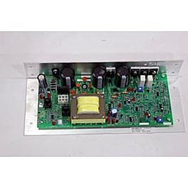 Vision T-9500HRT Motor Control Board Part Number 001858-00