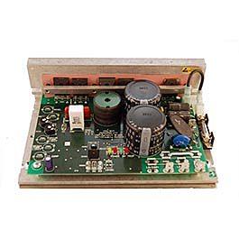 MC-90 Treadmill Motor Control Board