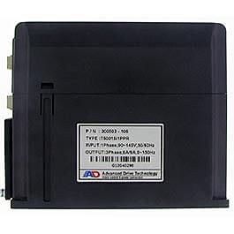 Precor Treadmill Drive Motor AC Induction Module p/n 58125101