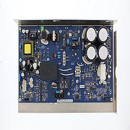 Lifefitness 95T Treadmill Motor Controller