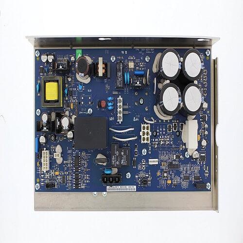 Lifefitness 95Te Treadmill Motor Controller