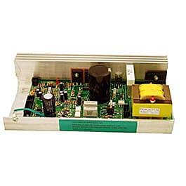NordicTrack Elite 7700 249376 Drive Motor Part Number 328330